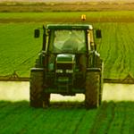 Tarımda Ar-Ge ve inovasyonla sınırlı kaynaklara çözüm sağlanabilir mi?
